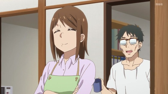 「放課後ていぼう日誌」第12話感想(最終回)画像 (42)