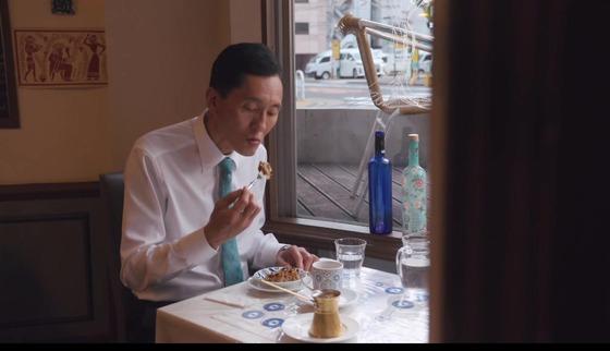 「孤独のグルメ Season9」3話感想 (146)