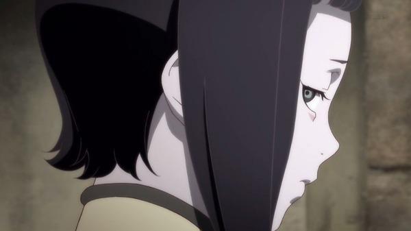 「神撃のバハムート VIRGIN SOUL」2話 (8)