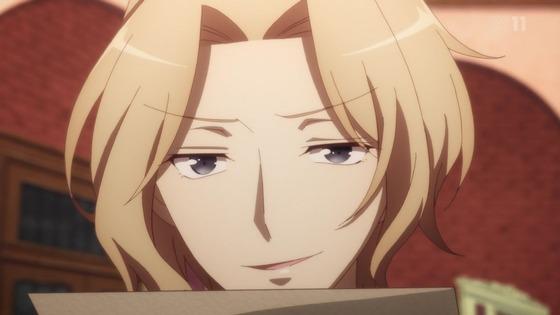 「はめふら」第10話感想  (12)
