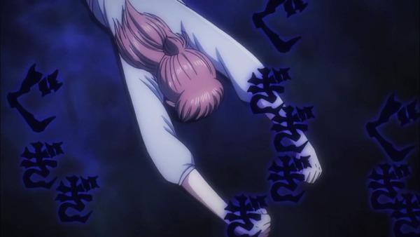 「ちはやふる3」11話感想 画像  (47)