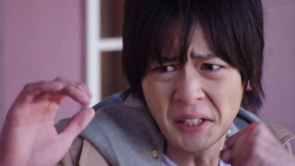 「仮面ライダービルド」21話 (48)