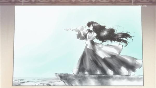「天使の3P」9話 (51)