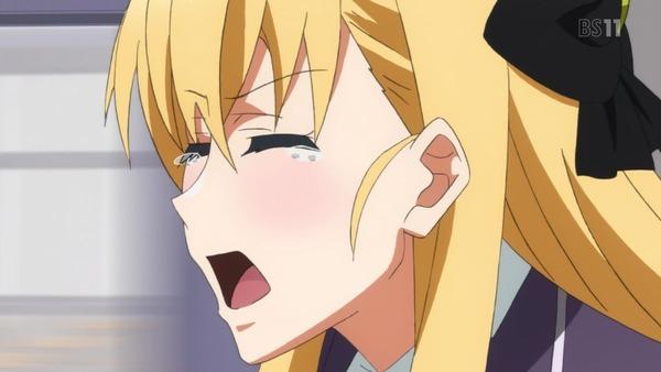 「ゲーマーズ!」5話 (23)