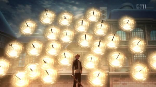Fate/stay night [UBW] (41)