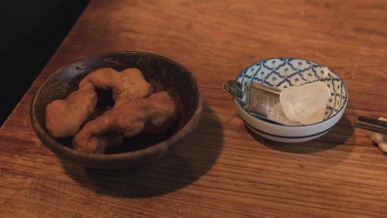 「孤独のグルメ Season9」11話感想 (47)