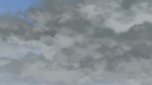 「アイカツオンパレード!」15話 感想 画像 (78)