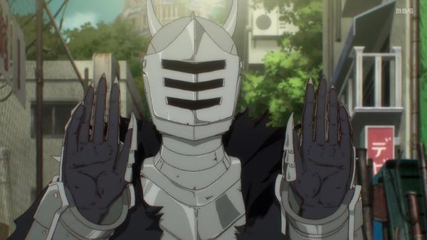 「ドロヘドロ」第9話感想 画像  (14)