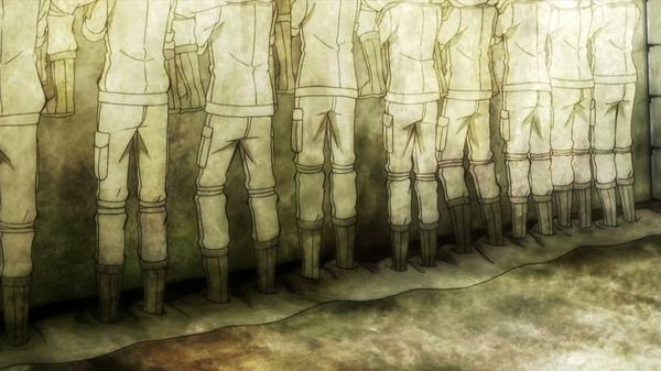 「暗殺教室」第2期 8話感想 (179)