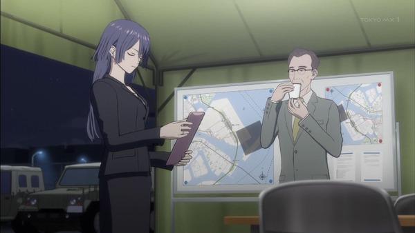 「正解するカド」3話 (9)