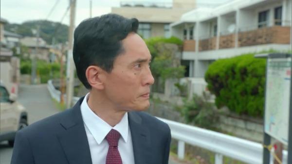 「孤独のグルメ Season8」7話感想 (26)