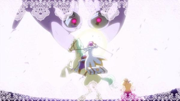 プリンセスプリキュア (15)
