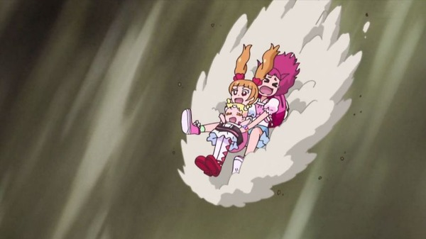 「HUGっと!プリキュア」9話 (50)