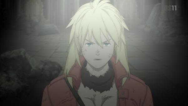 「ドロヘドロ」第12話感想 画像 (26)