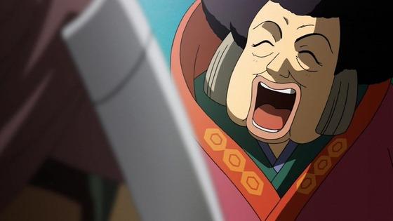 うたわれるもの (130)