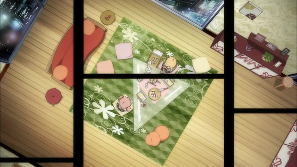 「まどか☆マギカ」12話 最終回感想 (26)