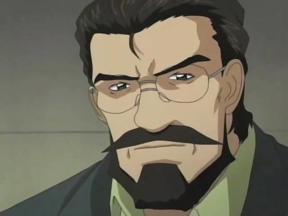 「蒼穹のファフナー」第2話感想 (24)