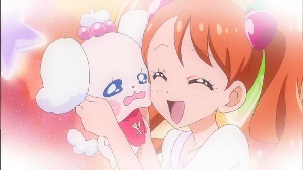 「キラキラ☆プリキュアアラモード」33話 (36)