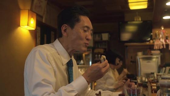 「孤独のグルメ Season9」8話感想 (104)