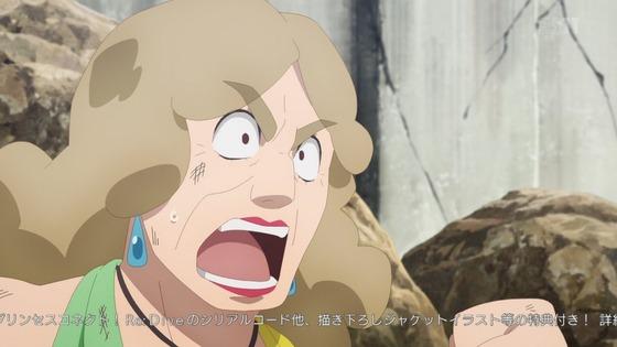 「プリンセスコネクト!ReDive」第13話感想 (44)