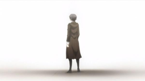 「暗殺教室」第2期 22話感想 (140)