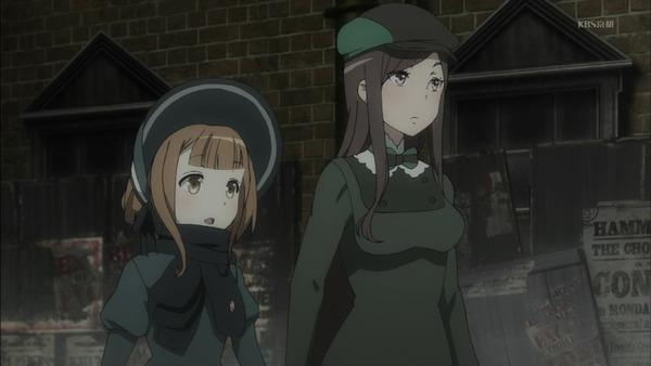 「プリンセス・プリンシパル」6話 (47)