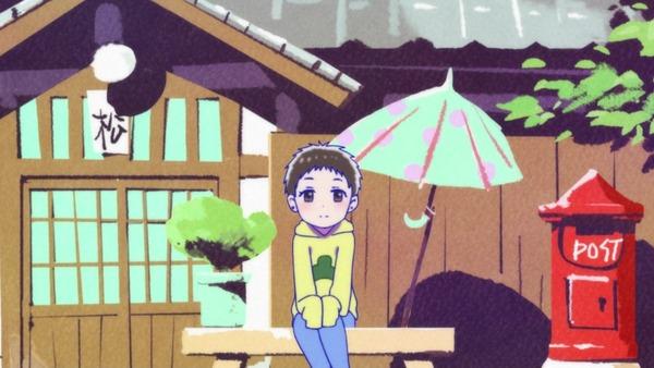 「おそ松さん」2期 12話 (37)
