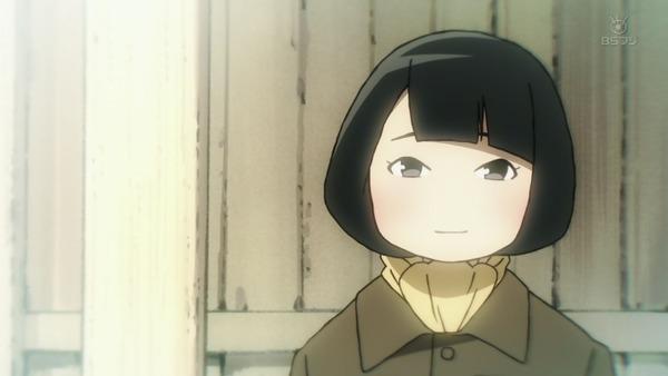 「ひそねとまそたん」9話感想 (39)