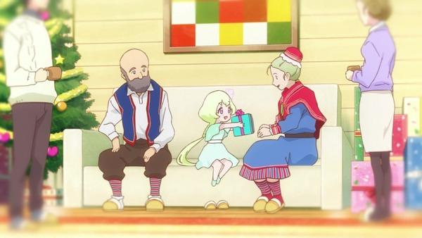 「アイカツスターズ!」第87話 (23)