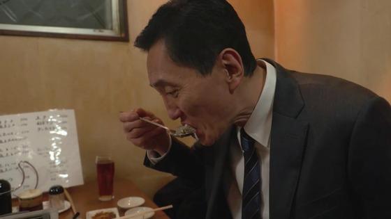 「孤独のグルメ」2020大晦日スペシャル感想 (188)