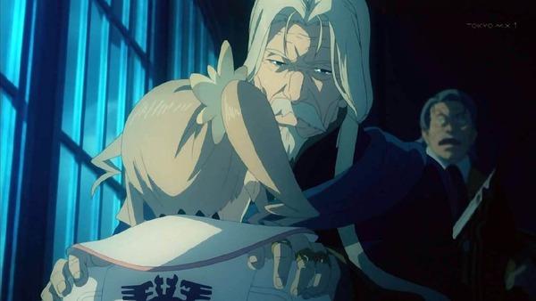 「テイルズ オブ ゼスティリア ザ クロス」21話 (25)
