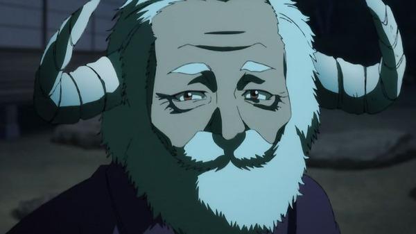 「十二大戦」5話 (44)
