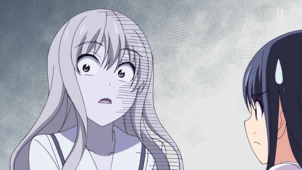 「アホガール」8話 (32)