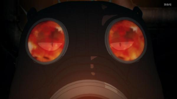 「ドロヘドロ」第2話感想 画像 (16)