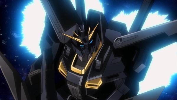 「ガンダムビルドダイバーズ」18話感想 (6)