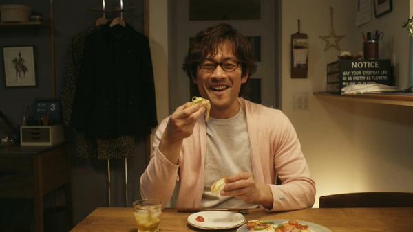 「きのう何食べた?」5話感想 (131)