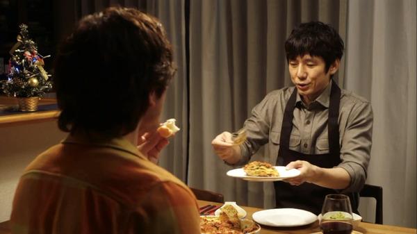 「きのう何食べた?」4話感想 (108)
