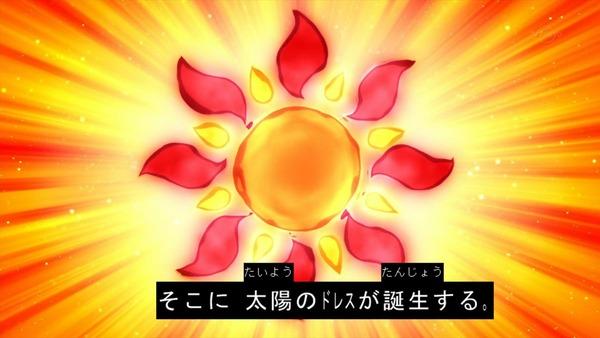 「アイカツスターズ!」第67話 (48)