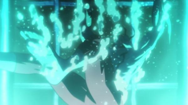「血界戦線 & BEYOND」2期 7話 (38)