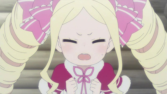 「リゼロ」45話感想 (28)