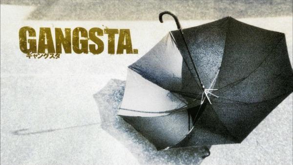 GANGSTA (38)