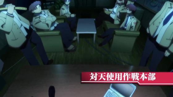 「Angel Beats!」第2話感想 (11)