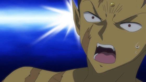 「半妖の夜叉姫」第10話感想 画像  (40)