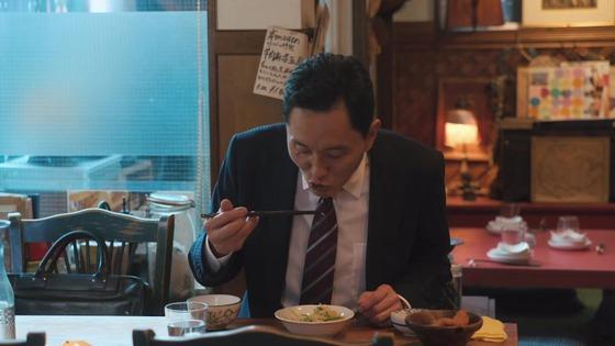 「孤独のグルメ Season9」11話感想 (58)