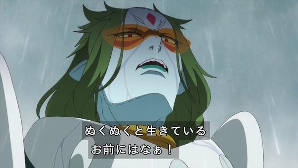 「スター☆トゥインクルプリキュア」45話感想 画像 (47)