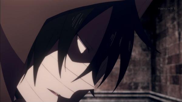 「殺戮の天使」1話感想 (14)