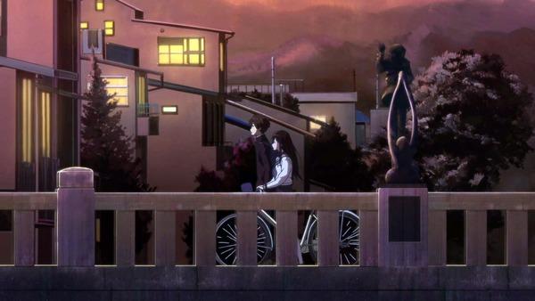 「氷菓」第18話感想 画像 (189)