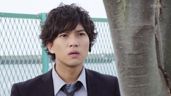 「仮面ライダーゼロワン」第36話感想  (28)