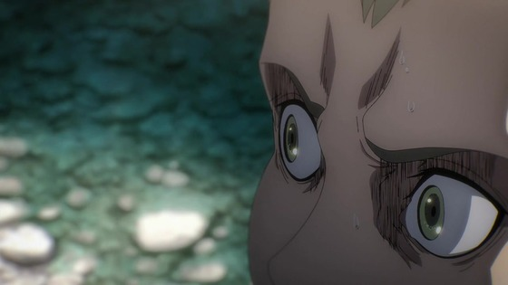 「進撃の巨人」70話(4期 11話)感想 (23)