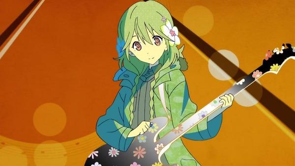 ローリング☆ガールズ (10)